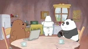 We Bare Bears Season 1 Episode 9