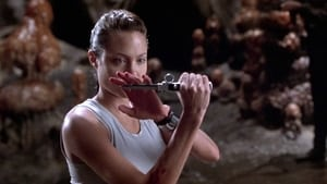 Lara Croft: Tomb Raider