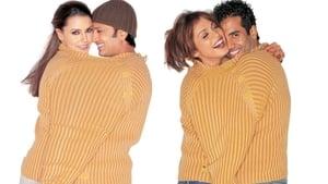 Kyaa Kool Hain Hum 2005 Hindi Movie NF WebRip 1.3GB 720p