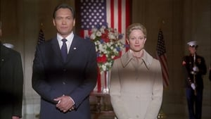 Watch S7E22 - The West Wing Online