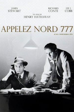 Appelez Nord 777