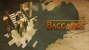 Baccano! Episode 9