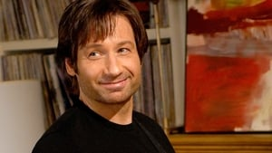 Californication Sezon 2 odcinek 4 Online S02E04