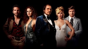 La gran estafa americana (American Hustle) (2013)