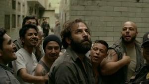 Purasangre DVDrip Latino (2016) Película Completa