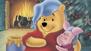 Winnie the Pooh: A Very Merry Pooh Year (2002) Watch Online
