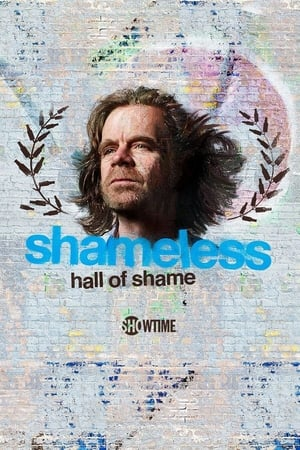 Shameless: Hall of Shame – Season 1