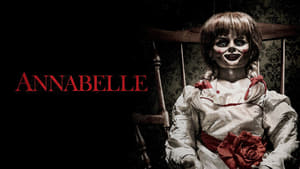 Annabelle 2014 Altadefinizione Streaming Italiano