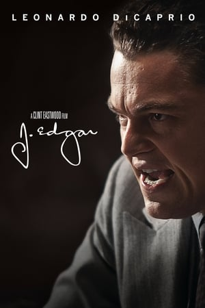 J. Edgar (2011) is one of the best movies like The Imitation Game (2014)