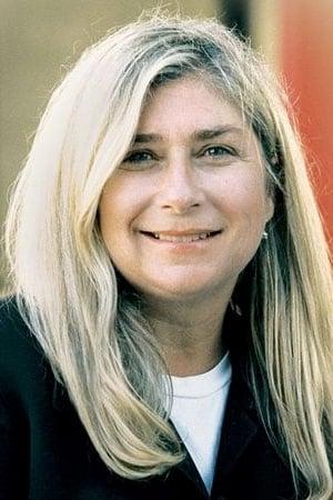 Debra Hill