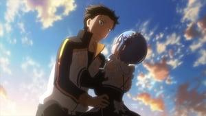download Re:Zero kara Hajimeru Isekai Seikatsu: Shin Henshuu-ban Episode 11 sub indo