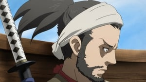 Dororo sezonul 1 episodul 16
