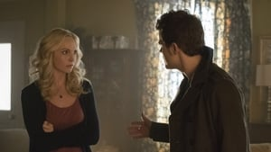 The Vampire Diaries Season 6 Episode 12 Watch Online