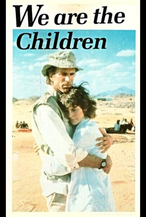 We Are the Children-Ted Danson