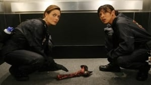 Bones - The Crank In The Shaft episodio 6 online