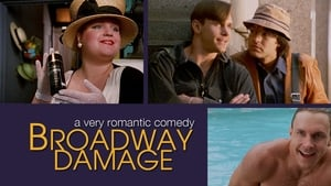Broadway Damage (1997)