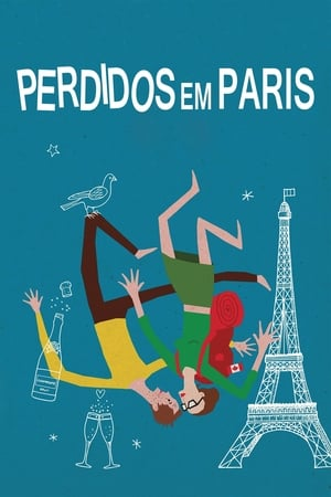 Perdidos em Paris Torrent