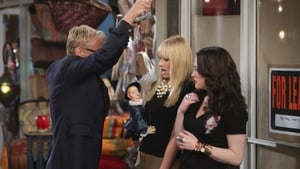 2 Broke Girls – 2 Staffel 17 Folge