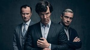 Sherlock เชอร์ล็อก
