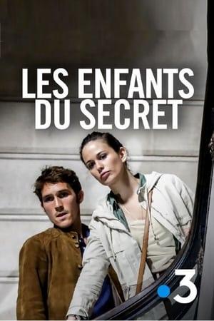 Murder in Aquitaine-Azwaad Movie Database