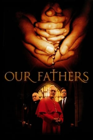 Our Fathers-Ted Danson
