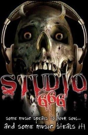 Studio 666 (2005)