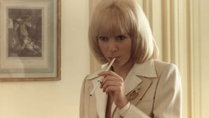 Le téléphone rose (1975)