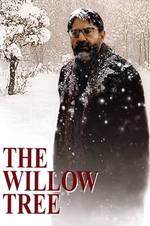 The Willow Tree-Azwaad Movie Database