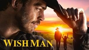 فيلم Wish Man 2019 مترجم اون لاين