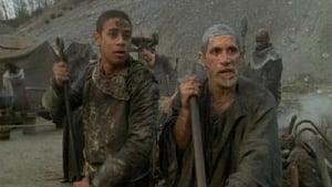 Stargate SG-1 Saison 7 Episode 4