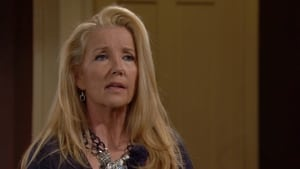 The Young and the Restless Season 45 :Episode 58  Episode 11311 - November 21, 2017