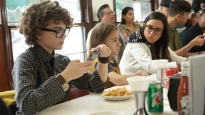 Better Things 3×04