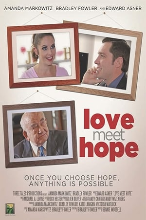 Love Meet Hope