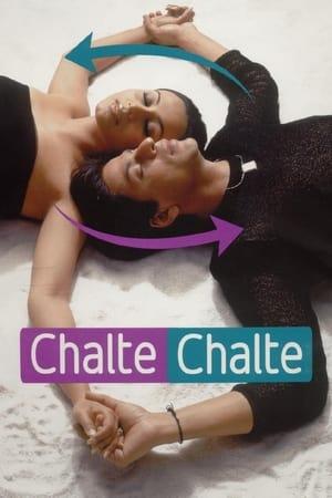 Chalte Chalte-Azwaad Movie Database