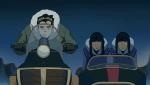 The Legend of Korra: 2×2