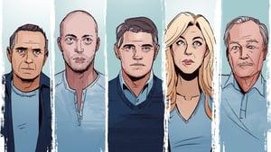 Limitless Season 1 Episode 16