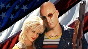 Natural Born Killers (1994) BluRay 480p, 720p