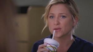 Grey's Anatomy: 6 Temporada x Episódio 9