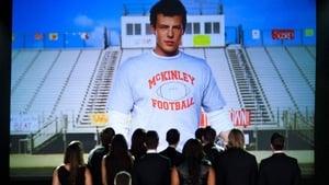 Glee 5 Sezon 3 Bölüm