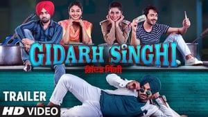 Gidarh Singhi Punjabi Full Movie Watch Online