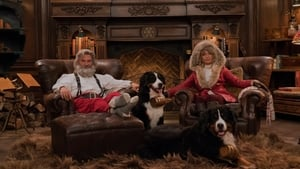 Film The Christmas Chronicles