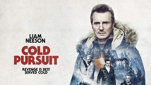 Cold Pursuit (2019) Bluray 480p, 720p
