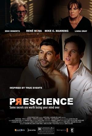 Prescience Torrent (2019) Legendado WEB-DL 720p – 1080p – Download