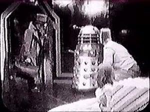 Doctor Who Season 4 Episode 42
