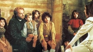 Italian movie from 1983: State buoni se potete