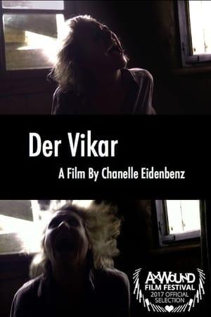 The Vicar (2015)