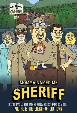 Momma Named Me Sheriff Sezonul 2 Episodul 6
