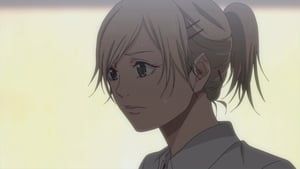 Ahiru no Sora คนเล็กทะยานฟ้า ตอนที่ 49