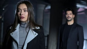 Черна любов – Сезон 2, епизод 10