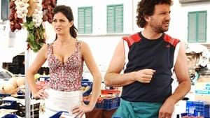 Italian movie from 2007: Una moglie bellissima
